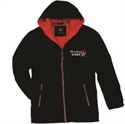 Picture of MDS - Full Zip Heavyweight Jacket