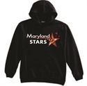 Picture of MDS - 10oz Hoodie