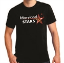 Picture of MDS - Short Sleeve T-Shirt