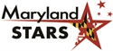 Picture for category Maryland Stars Softball