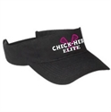 Picture of Check-Hers - Visor