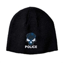 Picture of MSP - Black/Blue Beanie