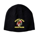 Picture of MSP - Full Color Beanie