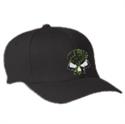 Picture of MSP - OD/Green Skull Flexfit