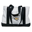 Picture of Towson LAX - Boat Tote