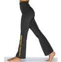 Picture of Towson LAX - Yoga Pants