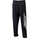 Picture of Attitudes - Youth Sweatpants