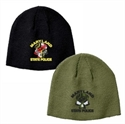 Picture of MSP - Combo - 2 Beanies