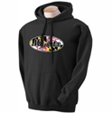 Picture of Majestx - Hoodie