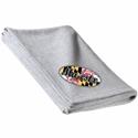 Picture of Majestx -Sweatshirt Blanket