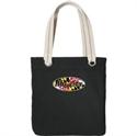 Picture of Majestx - Tote Bag