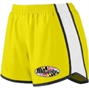 Picture of Majestx - Team Pulse Shorts