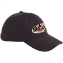 Picture of Majestx - Hat