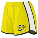 Picture of NC Lax - Team Shorts