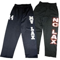Picture of NC Lax - Achiever Pants