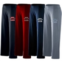 Picture of NC Lax - Ladies Poly Spandex Pants