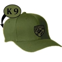 Picture of MSPK9 - Olive Hat