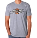 Picture of MD Attitude - Short Sleeve T-Shirt