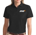 Picture of MD Attitude - Ladies' Polo