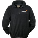Picture of MD Attitude - 1/4 Zip Fleece Jacket