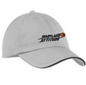 Picture of MD Attitude - Hat