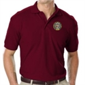 Picture of CS - Men's Blend Polo