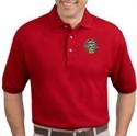 Picture of CS - Men's 100% Cotton Polo
