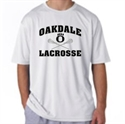 Picture of Oakdale - SS Moisture Wicking Shirt