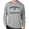 Picture of Oakdale - LS Moisture Wicking Shirt