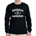 Picture of Oakdale - LS Cotton T-Shirt