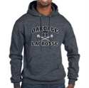 Picture of Oakdale - Champion Hoodie