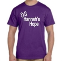 Picture of HH - Printed Short Sleeve T-Shirt