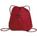 Picture of NCHS Tennis - Cinch Bag