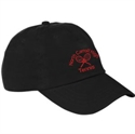 Picture of NCHS Tennis - Hat