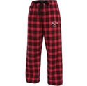 Picture of NCHS Tennis - Flannel Pants