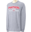 Picture of NCHS Tennis - Long Sleeve T-Shirt