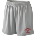 Picture of NCHS Tennis - Men's Hustle Shorts