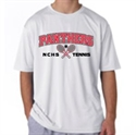 Picture of NCHS Tennis - Moisture Wicking Short Sleeve