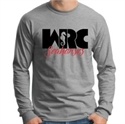 Picture of WRC - Long Sleeve T-Shirt