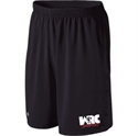 Picture of WRC - Ladies' Hustle Shorts