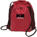 Picture of WRC - Cinch Bag