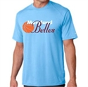 Picture of MD Belles - SS Shirt