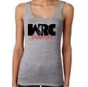 Picture of WRC - Ladies's Tank Top