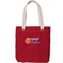 Picture of MD Belles -Tote Bag