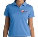 Picture of MD Belles - Nike Ladies' Polo