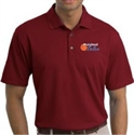 Picture of MD Belles - Nike Men's Polo