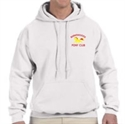 Picture of BW - Hooded Sweatshirt