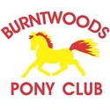 Picture for category Burntwoods Pony Club