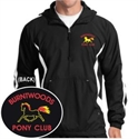 Picture of BW - Light Weight Jacket