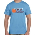 Picture of MD Belles - Cotton Short Sleeve